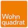 Wohnquadrat Berlin GmbH Logo