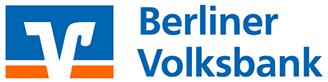 Wohnung in Berlin kaufen