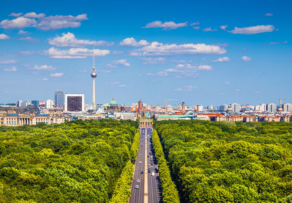 Eigentumswohnung kaufen berlin wilhelmsruh